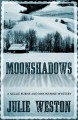 Go to record Moonshadows : a Nellie Burns and Moonshine mystery