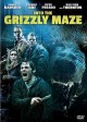 Go to record Into the grizzly maze