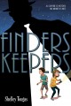 Go to record Finders keepers