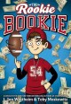 Go to record The rookie bookie