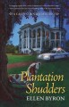 Go to record Plantation shudders