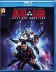 Go to record Justice League. Gods and monsters