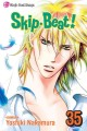 Go to record Skip beat! 35