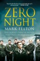Go to record Zero Night : the untold story of World War Two's greatest ...