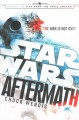 Go to record Star Wars : aftermath