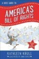 Go to record A kid's guide to America's bill of rights