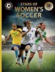 Go to record Stars of women's soccer