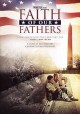 Go to record Faith of our fathers