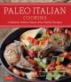 Go to record Paleo Italian cooking : authentic Italian gluten-free fami...