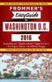 Go to record Frommer's easyguide to Washington, D.C.