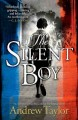 Go to record The silent boy