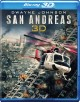 Go to record San Andreas 3D