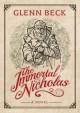 Go to record The immortal Nicholas
