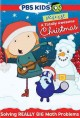 Go to record Peg + Cat. A totally awesome Christmas
