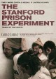 Go to record The Stanford prison experiment