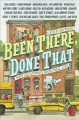 Go to record Been there, done that : writing stories from real life