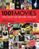 Go to record 1001 movies you must see before you die