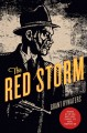 Go to record The red storm