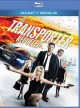 Go to record The transporter refueled