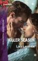 Go to record Killer season