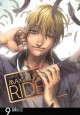 Go to record Maximum Ride : the manga. 9