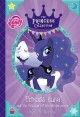 Go to record Princess Luna and the festival of the winter moon