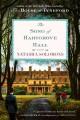 Go to record The song of Hartgrove Hall : a novel