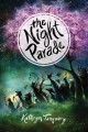 Go to record The night parade