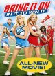 Go to record Bring it on : in it to win it