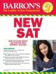 Go to record Barron's new SAT