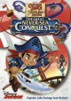 Go to record Captain Jake and the Never Land Pirates. The great Never S...