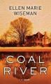 Go to record Coal river