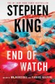 Go to record End of watch : a novel
