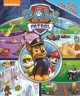 Go to record First look and find : PAW patrol