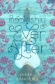 Go to record Bookishly ever after