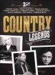 Go to record Country legends.