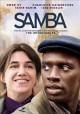 Go to record Samba