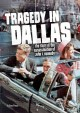 Go to record Tragedy in Dallas : the story of the assassination of John...