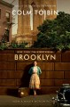 Go to record Brooklyn : a novel