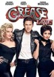 Go to record Grease live!