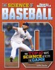 Go to record The science of baseball :  the top ten ways science affect...