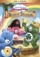 Go to record Care bears, welcome to Care-a-Lot. Bearied treasure