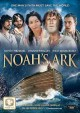 Go to record Noah's ark