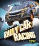 Go to record Extreme sports : rally car racing