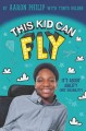 Go to record This kid can fly : it's about ability (not disability)