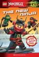 Go to record The new ninja