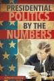 Go to record Presidential politics by the numbers
