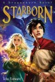 Go to record Starborn : a Dragonborn novel