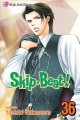 Go to record Skip beat! 36