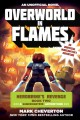 Go to record Overworld in flames : an unofficial Minecrafter's adventure